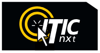 Image of the ITICnxt logo